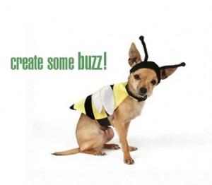 traffic source buzz