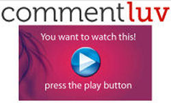CommentLuv premium video