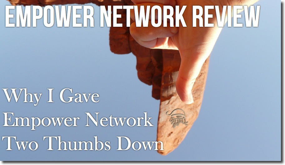 Empower network affiliate contest prizes