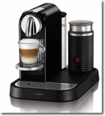 skimlinks coffee maker
