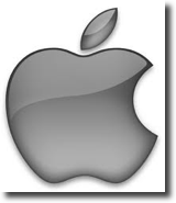 how apple created movement