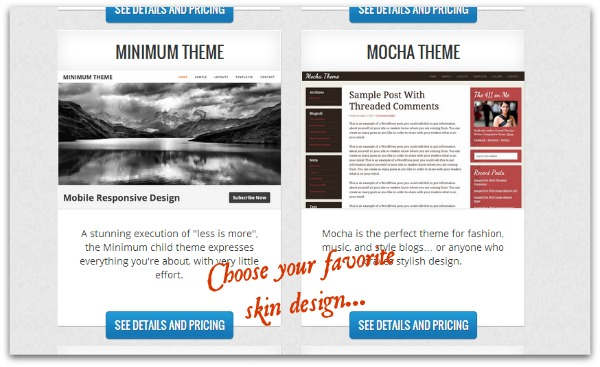 thesis theme programmer Diythemes thesis affiliate diythemes thesis affiliate let our qualified team of professional handle your thesis professional writersthesis theme affiliate program.