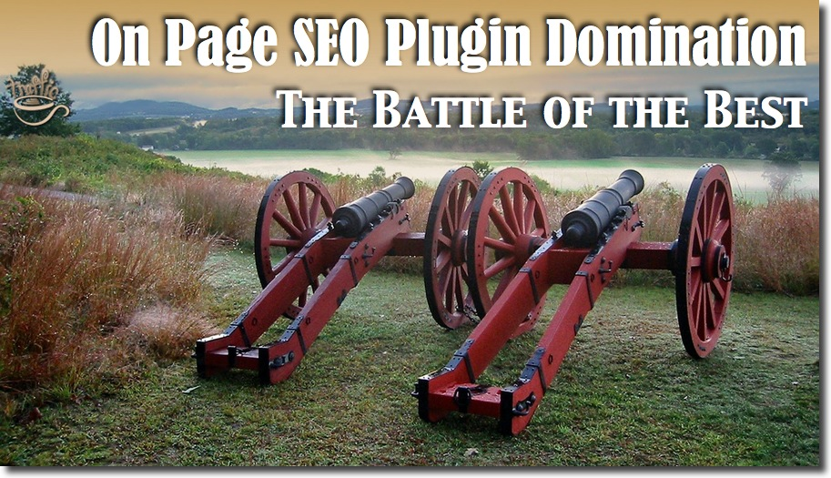 on page seo plugins reviews