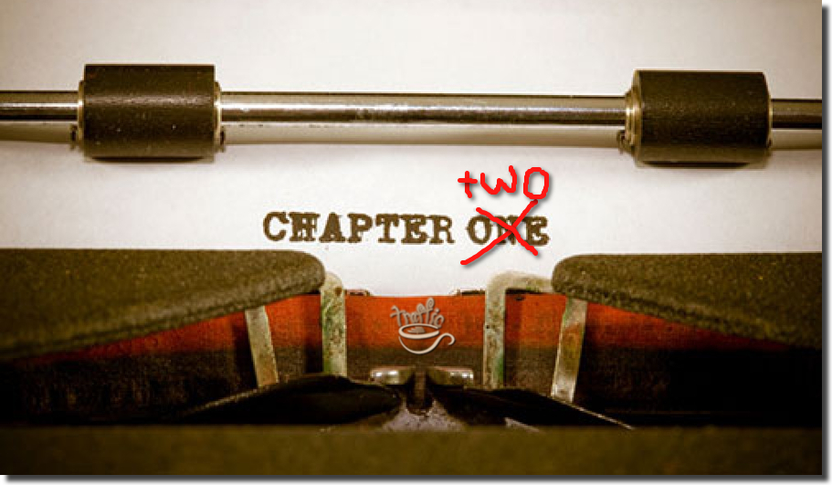 how to write great blog post chapter 2
