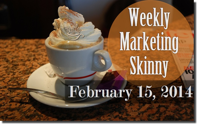 marketing news skinny feb 15