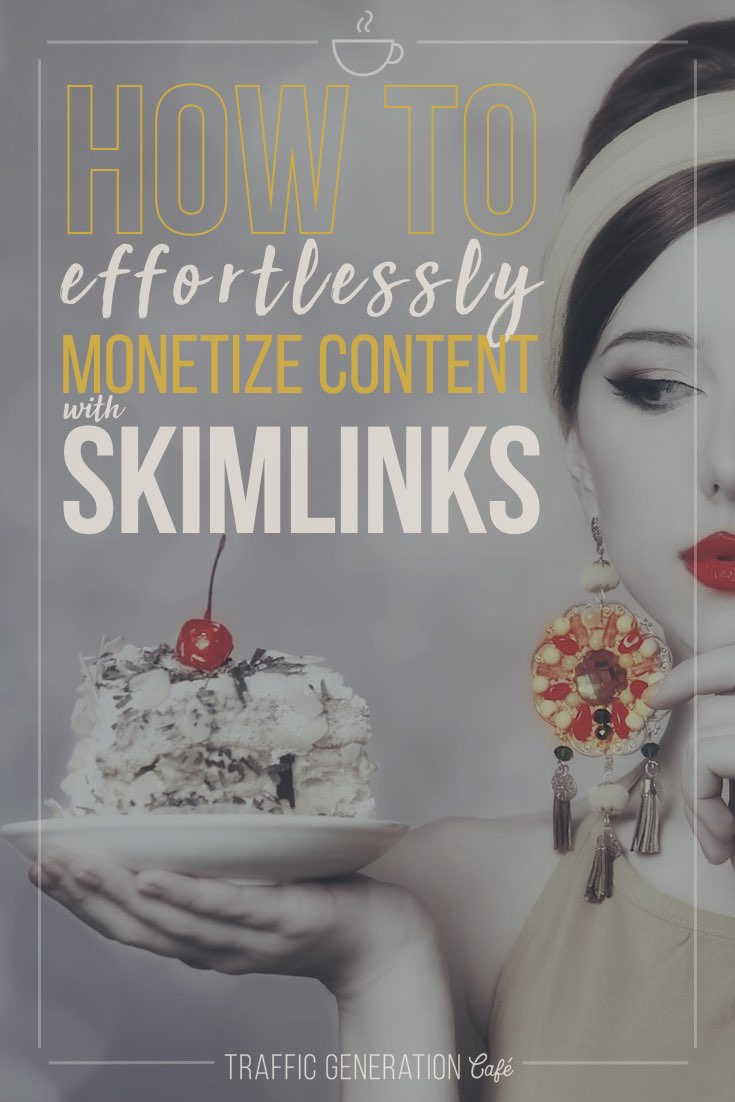What is skimlinks and how could it help you monetize your content => https://tgcafe.it/skimlinks-monetize-content